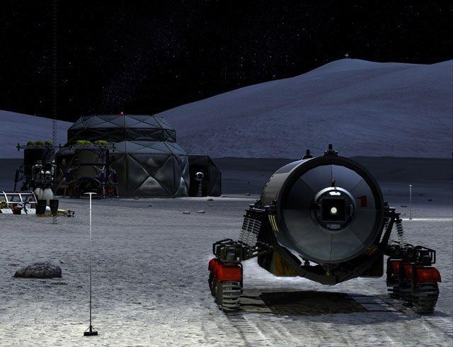 LunarCommuter8.jpg