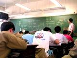 台南一中老師/物理科