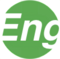 Icon-english.png