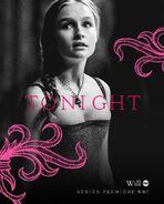 Will-Promo-Poster-Tonight-Series-Premiere-Alice