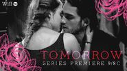 Will-Promo-Poster-Tomorrow-Alice-Will