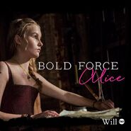 Will-Promo-Poster-Bold-Force-Alice