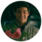 Peter Kavinsky Icon.png