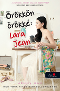 Always and Forever, Lara Jean (Hungary)