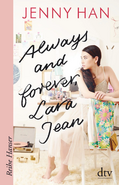 Always and Forever, Lara Jean (Germany 2)