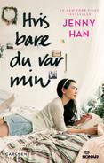To All the Boys I've Loved Before (Denmark)