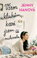 To All the Boys I've Loved Before (Czech Republic)