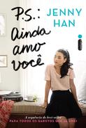 P.S. I Still Love You (Portugal)