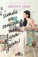 Always and Forever, Lara Jean (Turkey)
