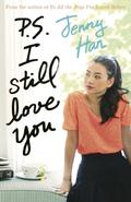 P.S. I Still Love You (UK)