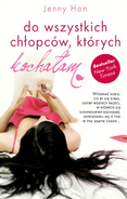 To All the Boys I've Loved Before (Poland)