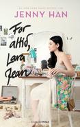 Always and Forever, Lara Jean (Denmark)