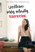 P.S. I Still Love You (Hungary)