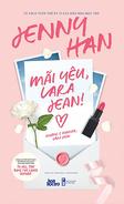 Always and Forever, Lara Jean (Vietnam)