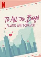 Alltheboys3-poster4