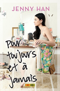 Always and Forever, Lara Jean (France)