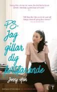 P.S. I Still Love You (Sweden 2)