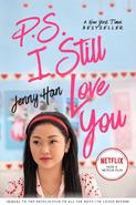 P.S. I Still Love You (Movie)