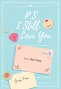P.S. I Still Love You (Thailand)