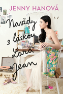 Always and Forever, Lara Jean (Czech Republic)