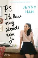 P.S. I Still Love You (Netherlands)