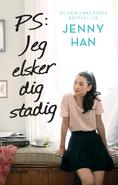 P.S. I Still Love You (Denmark)