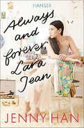 Always and Forever, Lara Jean (Germany)