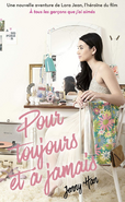 Always and Forever, Lara Jean (France 2)