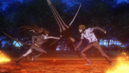 Toaru Majutsu no Index III E08 21m 24s
