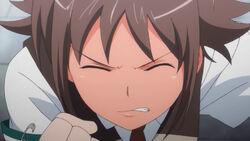 Toaru Majutsu no Index E22 05m 05s
