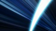 Toaru Majutsu no Index III E13 07m 33s