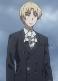 Mark Space (Anime).PNG