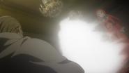 Toaru Majutsu no Index III E25 17m 11s