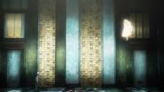 Toaru Majutsu no Index III E17 12m 26s