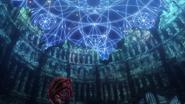Toaru Majutsu no Index III E23 19m 40s