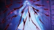 Toaru Majutsu no Index III E25 20m 07s