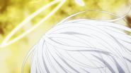 Toaru Majutsu no Index III E26 02m 43s