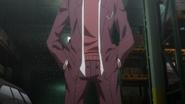 Toaru Majutsu no Index III E05 05m 28s