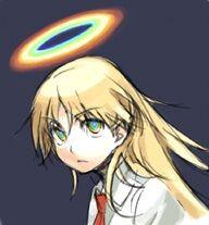 Novel (Angel)