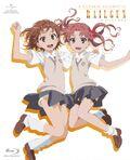 RAILGUN Anime Blu ray BOX.jpg