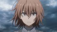 Misaka Worst (Anime)