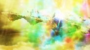 Toaru Majutsu no Index III E26 03m 32s