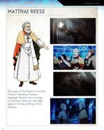 IndexIII-BD-DVD-Booklet Pope