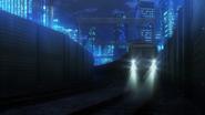 Toaru Majutsu no Index III E17 08m 53s