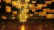 Toaru Majutsu no Index III E17 21m 29s