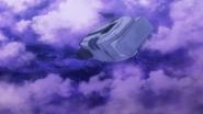 Toaru Majutsu no Index III E26 06m 17s