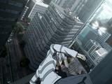 Toaru Majutsu no Index III Episode 06