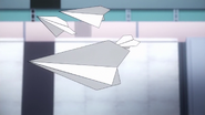 Toaru Kagaku no Accelerator E05 13m 01s
