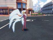 Kakine Game Screenshot