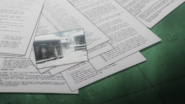 Toaru Majutsu no Index III E22 05m 47s
